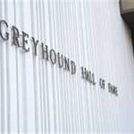 HOF